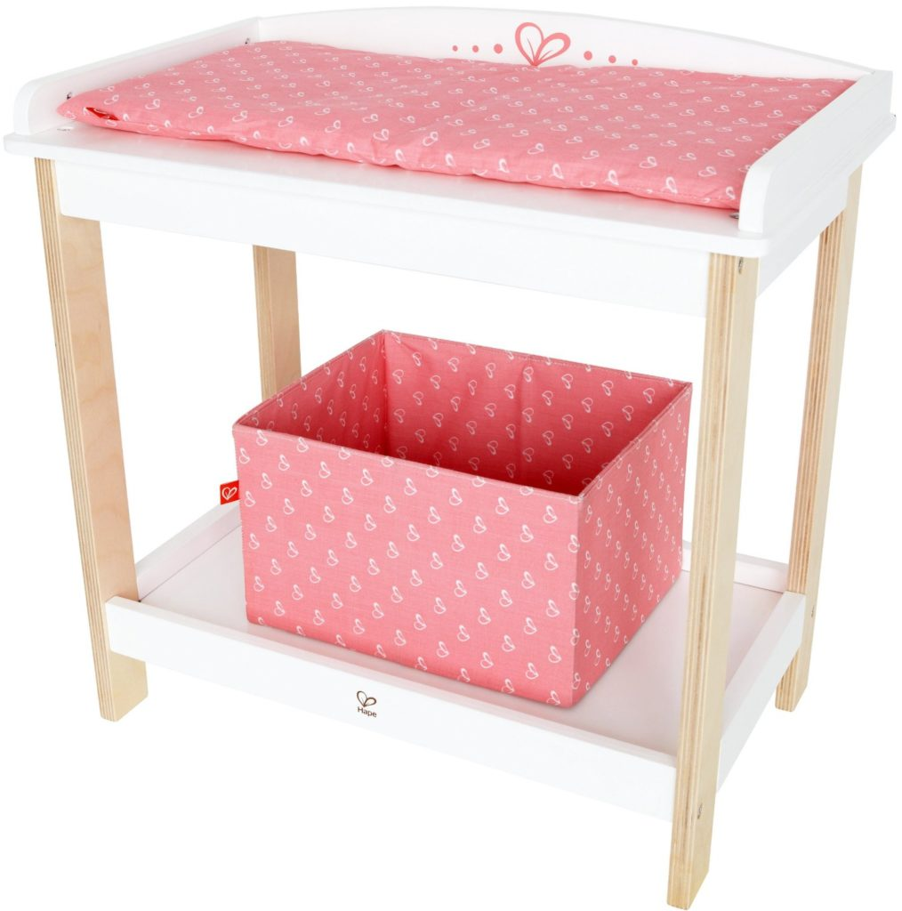 affordable-baby-doll-changing-table