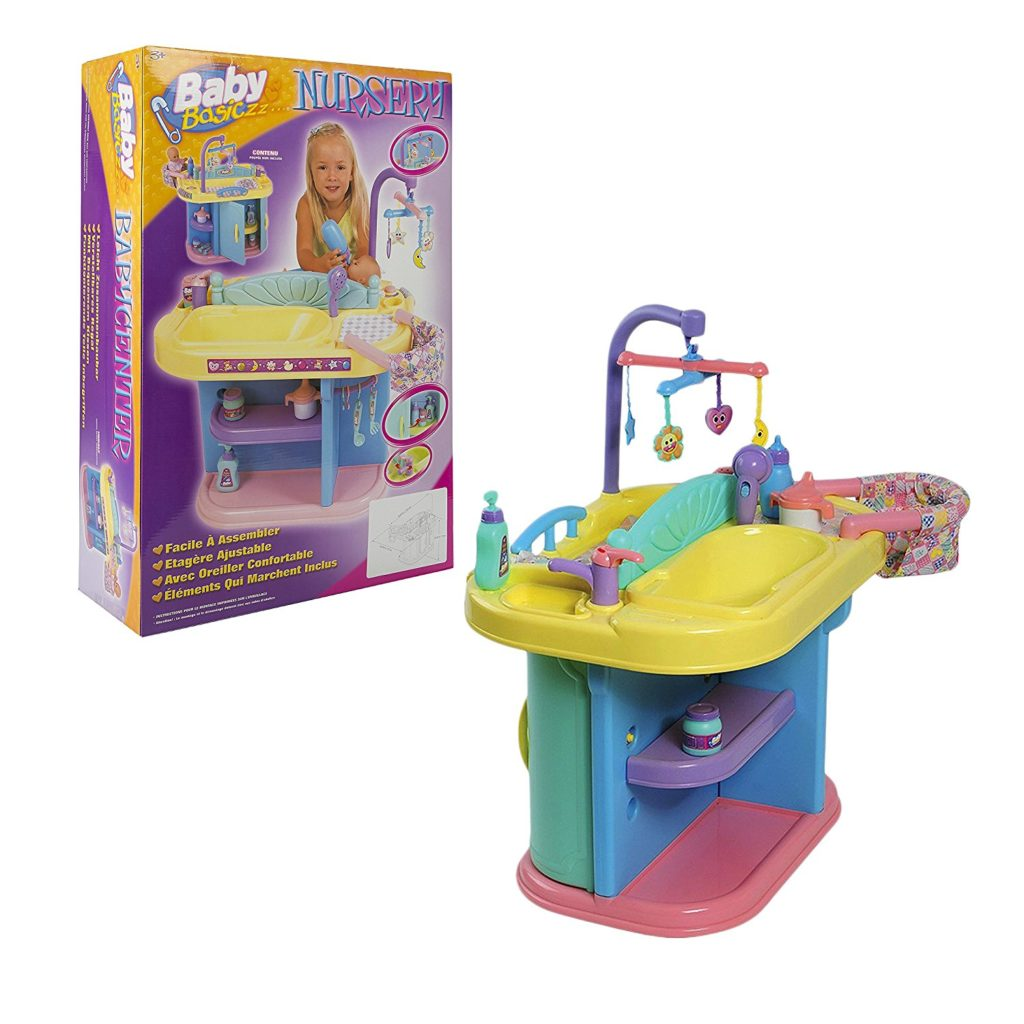 cheap-baby-doll-changing-table