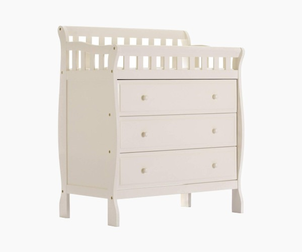 Dream On Me Marcus Changing TableDream Changing Table