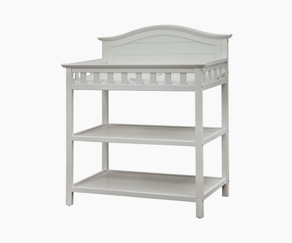 Thomasville Kids Southern Dunes Dressing Table