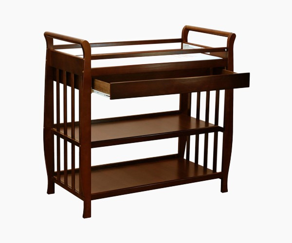 Athena Nadia Baby Changing Table