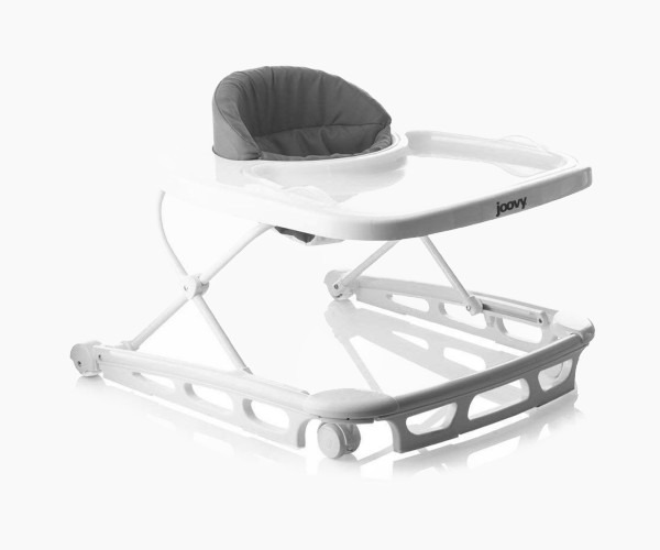 Joovy Spoon Walker Review