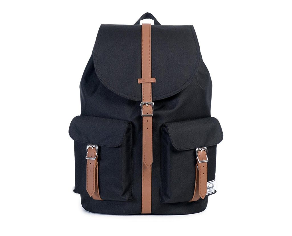 Hershel Dawson Backpack