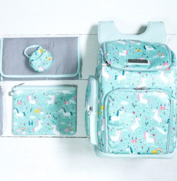 best baby diaper bags reviewed
