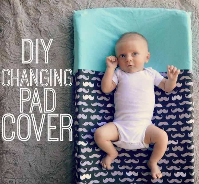 Best Changing Pad Covers