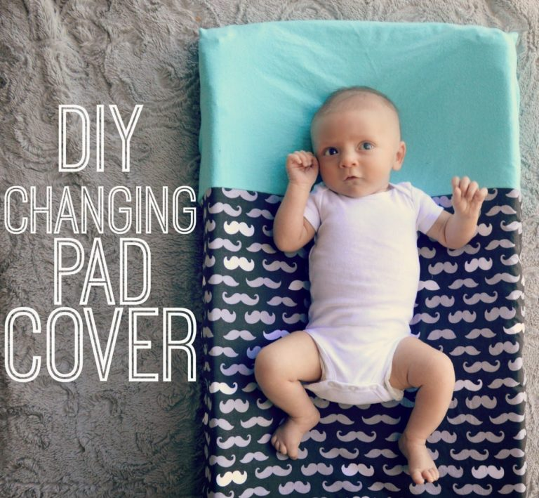 Best Changing Pad Covers Reviewed [2020]