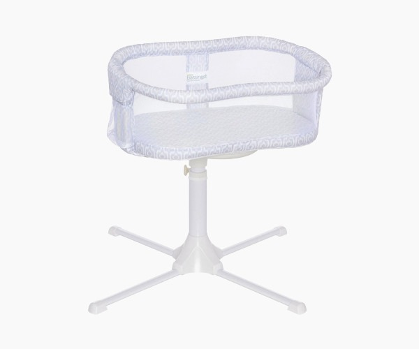 HALO Bassinest Swivel - Sleeper Bassinet