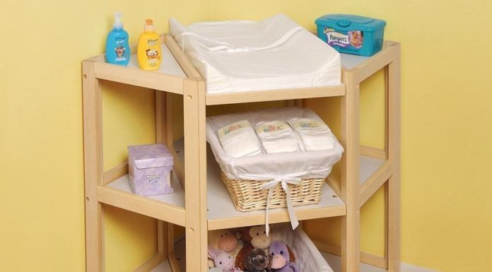 changing table, baby changing table, best changing table