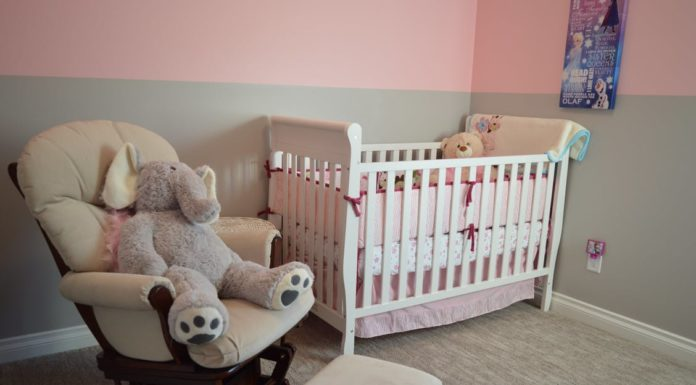 best baby crib, baby crib, mini crib, top best cribs