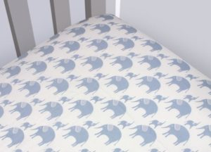 crib, baby crib, crib sheets, crib mattress sheets, cotton crib sheets