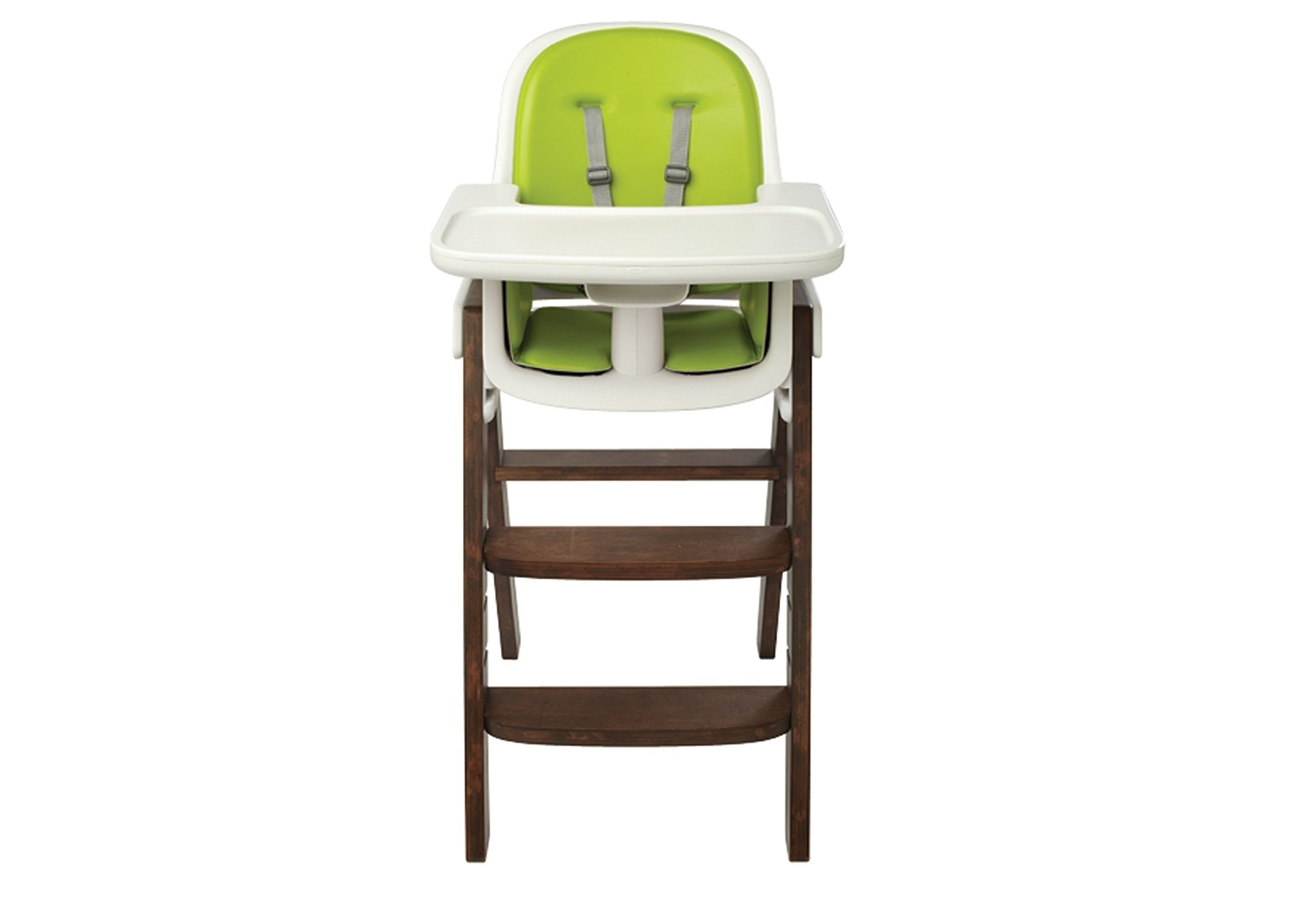 high chair, best high chair