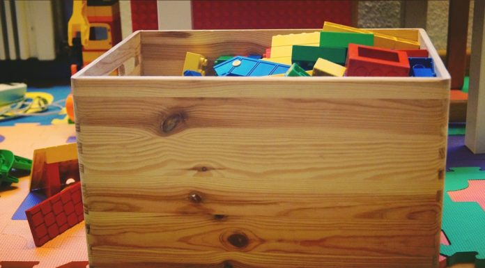 toy box, best toy box, toy box for kids