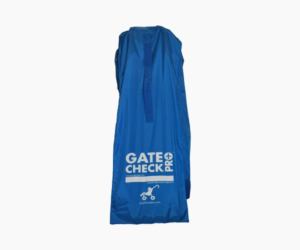 Gate Check PRO One Size Fits Most Travel Bag