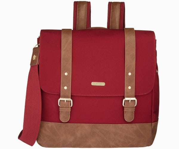 5. Marindale Backpack from Little Unicorn