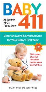 Baby 411: Clear Answers & Smart Advice