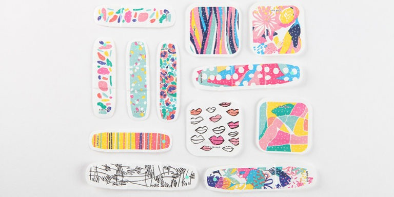 BEST BAND-AIDS AND BANDAGES FOR KIDS [2020]