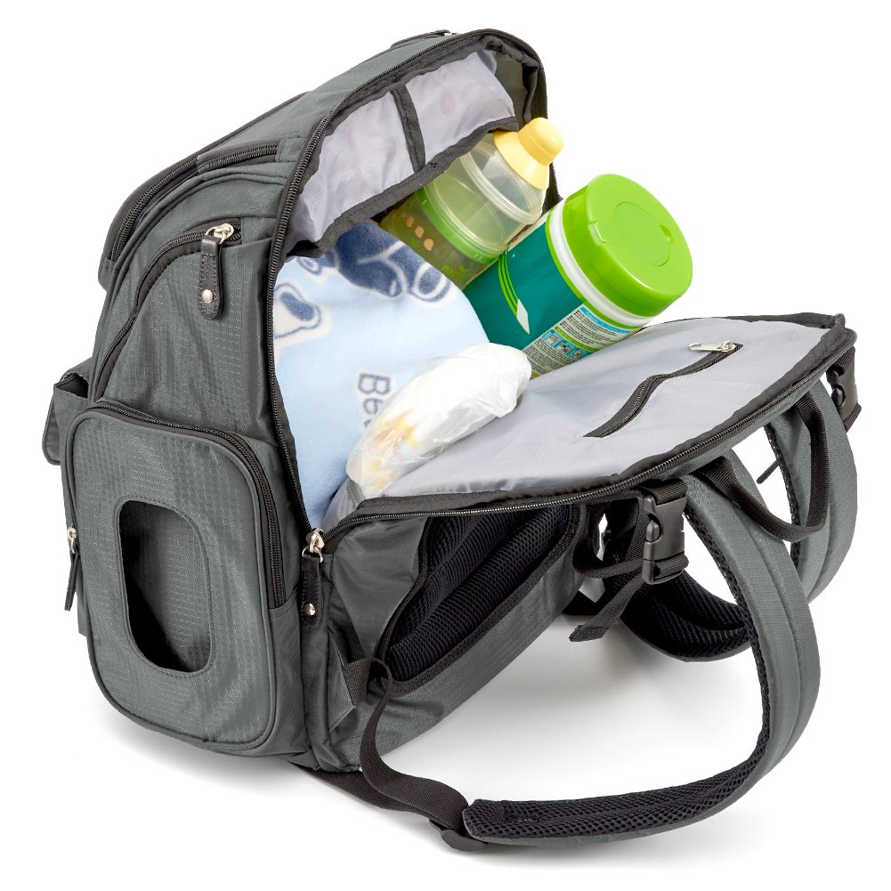 Evecase Baby Diaper bag