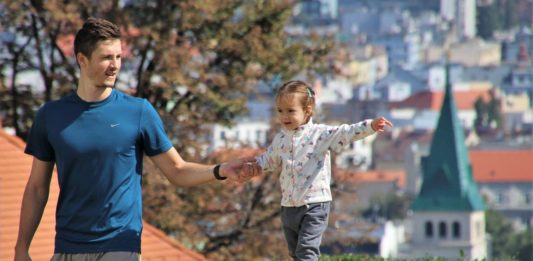 Practical Parenting For Step Families